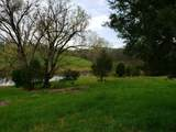 430 Williams Hollow Ln. - Photo 10