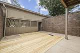 1028A 18th Ave - Photo 36