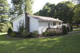 247 Patterson Rd - Photo 2