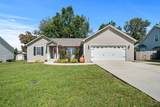 1140 Dover Dr - Photo 1