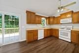 1140 Dover Dr - Photo 11