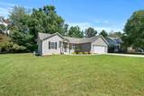 1140 Dover Dr - Photo 3