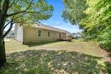1140 Dover Dr - Photo 4