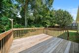 1140 Dover Dr - Photo 5