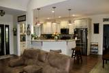2645 Laws Rd - Photo 14
