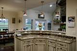 2645 Laws Rd - Photo 15