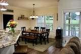 2645 Laws Rd - Photo 18