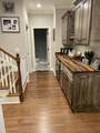 2645 Laws Rd - Photo 20