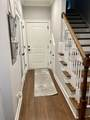 2645 Laws Rd - Photo 23