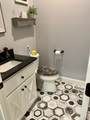 2645 Laws Rd - Photo 24