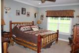 2645 Laws Rd - Photo 25