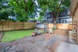 1001 Caruthers Ave. - Photo 34