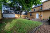1001 Caruthers Ave. - Photo 36