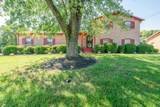 4108 Home Haven Dr - Photo 1