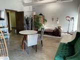30 Crossland Ave, Suite 102A - Photo 4