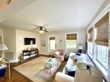 238 54th Ave - Photo 2