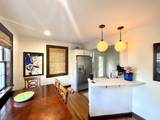 238 54th Ave - Photo 4