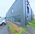 406 W Burton St - Photo 6