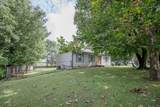 706 Stoval Dr - Photo 2