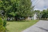706 Stoval Dr - Photo 3