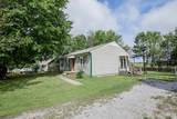 706 Stoval Dr - Photo 4