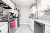 706 Stoval Dr - Photo 5