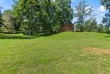 3508 Forest Park Rd - Photo 4