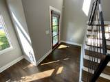 914 Acklen Ave - Photo 2