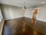 914 Acklen Ave - Photo 11