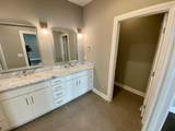 914 Acklen Ave - Photo 12