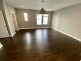 914 Acklen Ave - Photo 15
