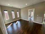 914 Acklen Ave - Photo 16