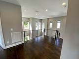 914 Acklen Ave - Photo 17