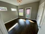 914 Acklen Ave - Photo 19