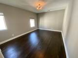 914 Acklen Ave - Photo 21