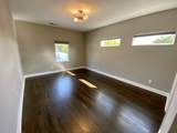 914 Acklen Ave - Photo 22