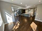 914 Acklen Ave - Photo 25