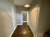 914 Acklen Ave - Photo 28