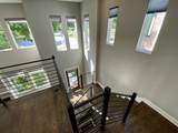 914 Acklen Ave - Photo 4