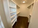 914 Acklen Ave - Photo 10