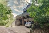 500 Clear Creek Cir - Photo 50