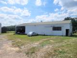 759 Fred Cooper Rd - Photo 19