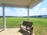 759 Fred Cooper Rd - Photo 22