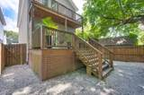 1303A 61st Ave - Photo 44