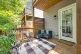 1303A 61st Ave - Photo 45
