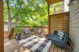 1303A 61st Ave - Photo 46