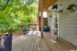 1303A 61st Ave - Photo 48