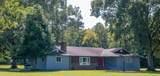 1067 Old Shelbyville Hwy - Photo 2