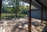 1067 Old Shelbyville Hwy - Photo 12
