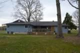 1067 Old Shelbyville Hwy - Photo 3